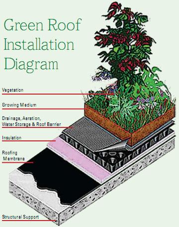 22_diagram (1)