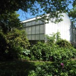 greenhouse_2 (1)