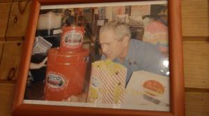 Chagrin Falls Popcorn Shop 2